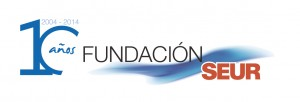 Logo_aniv_Fund