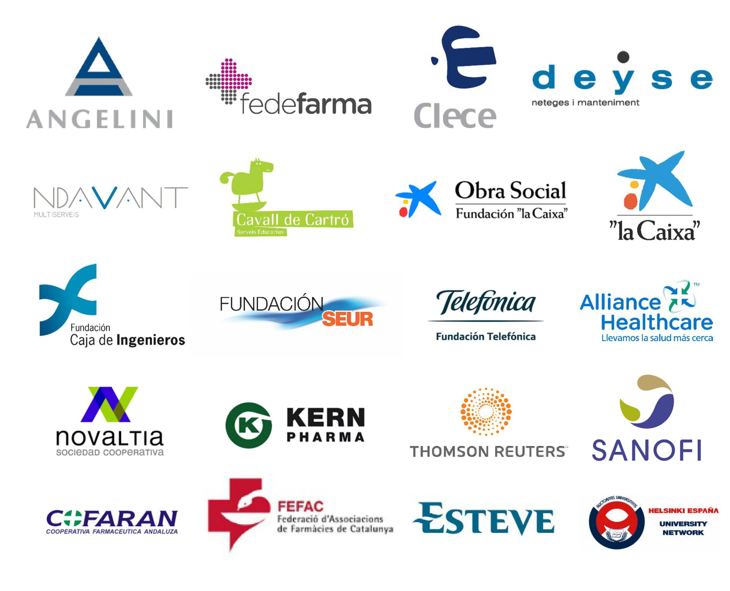 logos-web-112016