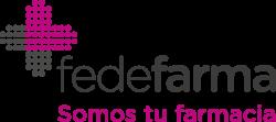 logo fedefarma_somos_CAST