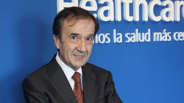 Cesar-Martinez-Alliance-Healthcare-Espana_TINIMA20140401_0458_5