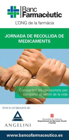 Imagen Flyer català 2015