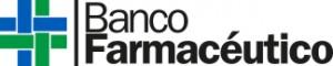 BF_2014 - logo-espana - 01