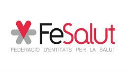 Fesalut