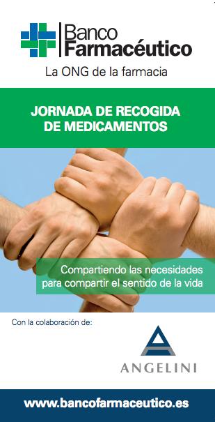 Imagen Flyer castellano 2015