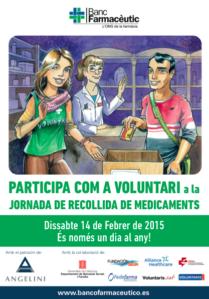 poster voluntaris catala LOW