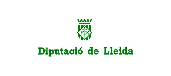 Diputació-de-Lleida
