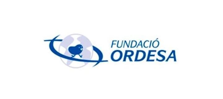 Fundació-Ordesa