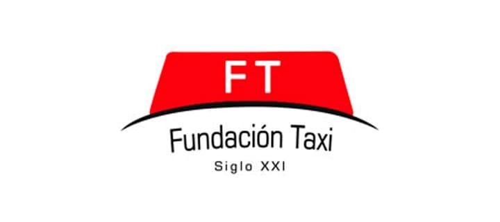 Fundación-Taxi