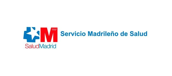 Servicio-Madrileño-de-Salud