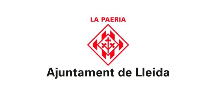 ajuntament-de-Lleida
