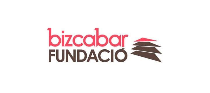 bizcabar-fundació