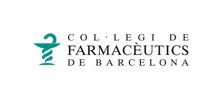 col·legi-de-farmacèutics-de-BCN