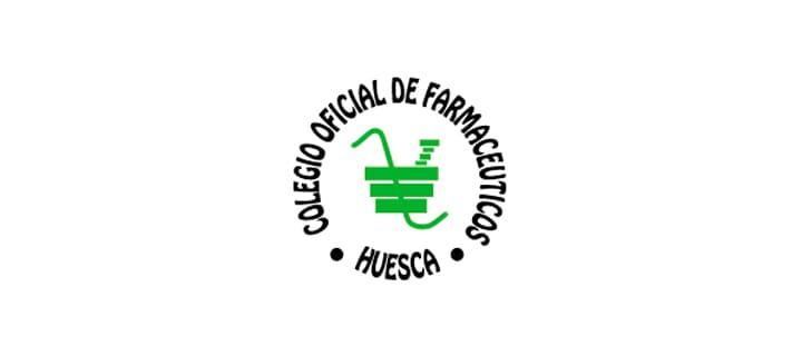 colegio-oficial-de-farmacéuticos-Huesca