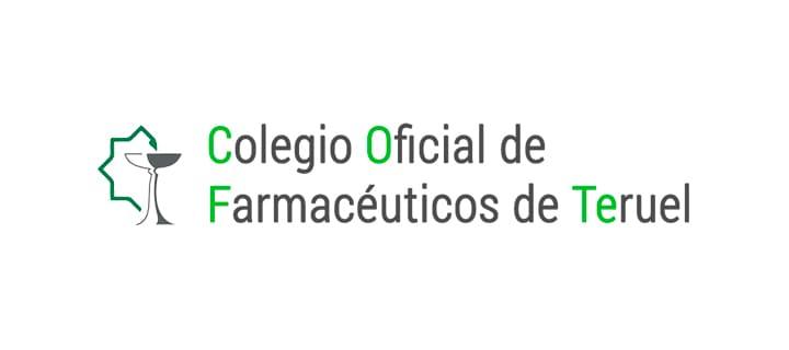 colegio-oficial-de-farmacéuticos-de-Teruel