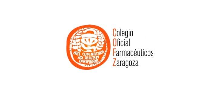 colegio-oficial-de-médicos-de-Zaragoza