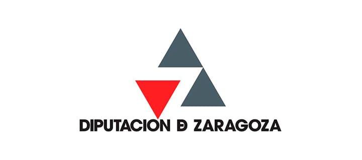 diputación-de-Zaragoza