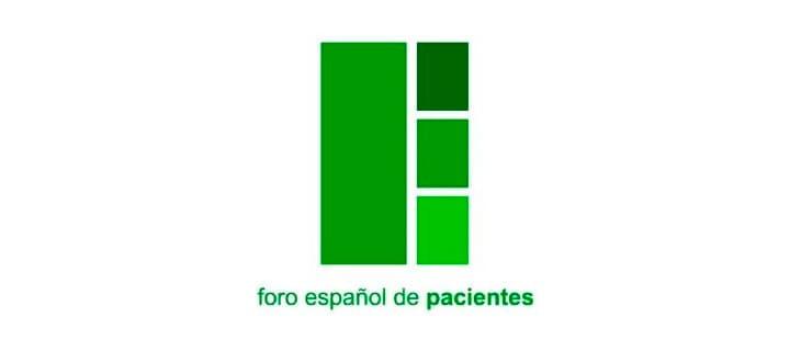 foro-español-de-pacientes