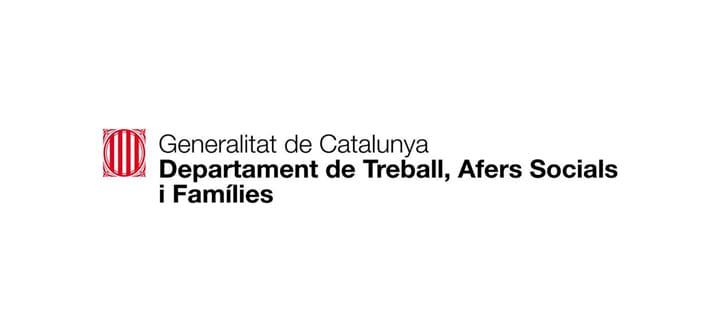 generalitat-de-catalunya-departament-de-treball-afers-socials-i-families