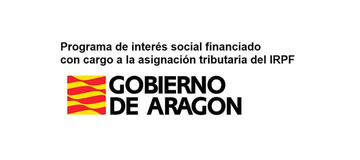 gob.-Aragón