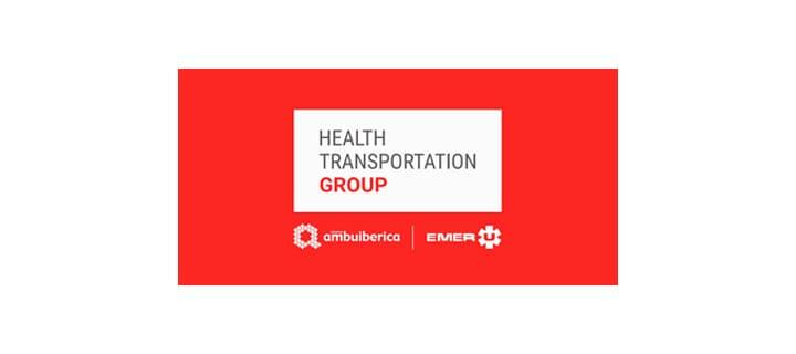 health-transportation-group