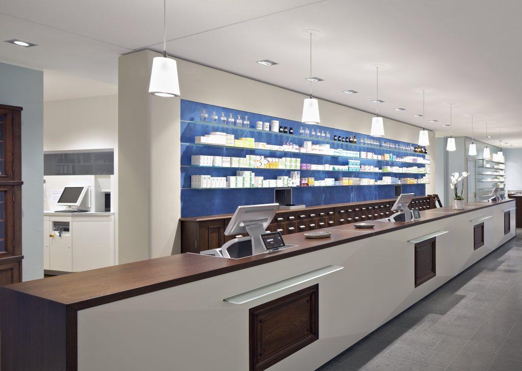 Colaborar como farmacia Banco Farmacéutico