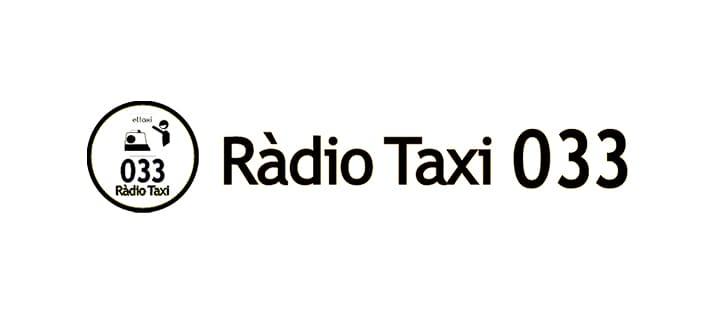 ràdioo-taxi