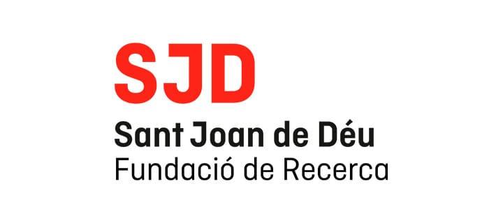 sant-joan-de-deu-recerca