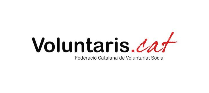 voluntaris-cat