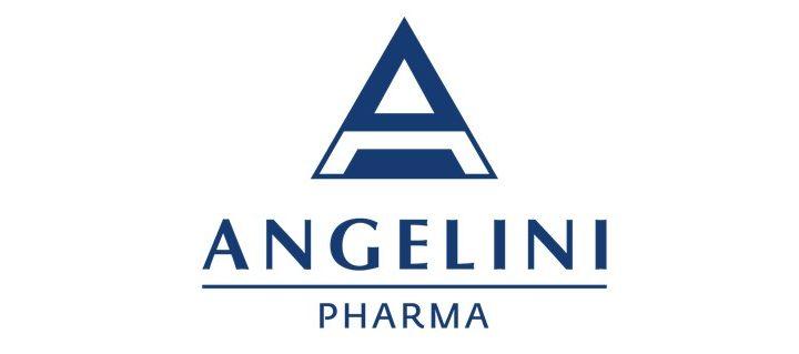 logo 2021 Angelini para Home WEB