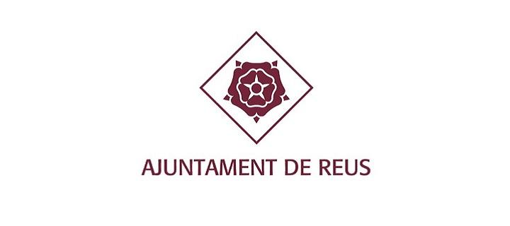 Logo Ajuntament Reus