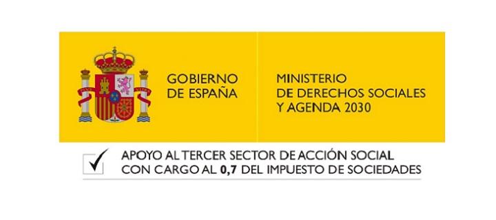 Logo Impuesto de Sociedades