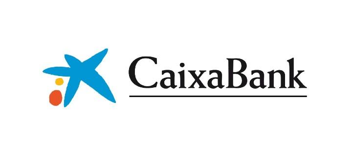 Logo Caixabank - jpeg
