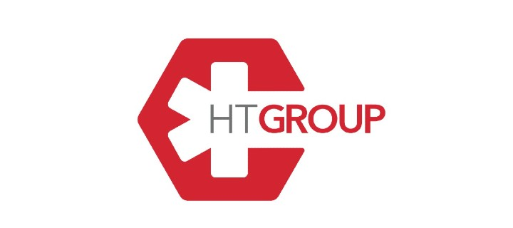 logo HTGROUP - 720x320
